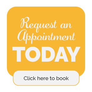 Request an Appointment yellow