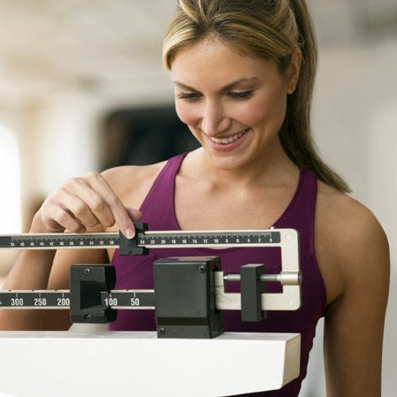 Chiropractic Athens GA Weight Loss