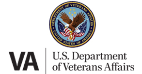Veterans Association Simpson Chiropractic Center & Weight Loss