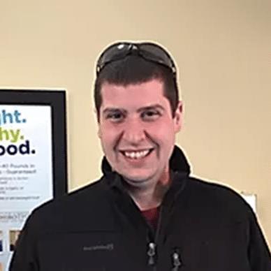 Chiropractic Athens GA David Costa Testimonial